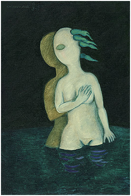 thebather